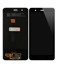 For Huawei P10 Plus 5.5'' VKY-L09 LCD Display Touch Screen Digitizer Assembly