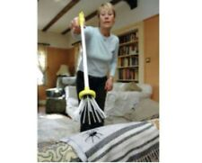 Spider Catcher the environmentally friendly way to remove spiders from your home