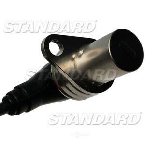 Engine Crankshaft Position Sensor Standard PC236