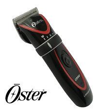 Oster C200 Professionali-Macchina Tagliacapelli//Rasoio per Capelli Agli K-4580