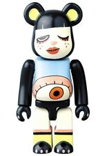 Bearbrick S38 Artist Series 38 be@rbrick 100% Lauren Tsai UNREAL Secret Chase