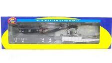 Athearn RTR HO Southern Pacific SP 200-Ton Crane & Tender SPMW MW 7070 75400 NIB
