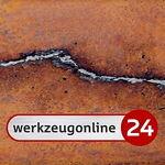 Werkzeugonline24