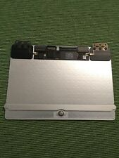 MacBook Air Trackpad / Touchpad  A1466 2013 - 2014 - 2015