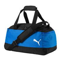 PUMA Pro Training II Small Bag Tasche Blau F03