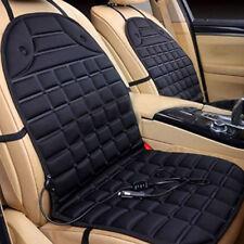 Auto Sitzheizung 12V Heizstufen Heizung beheizbare Sitzauflage Heizkissen PKW DE