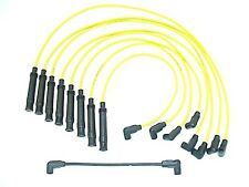 Spark Plug Boot Kit-Heavy Duty Boot Kit Prestolite 198017