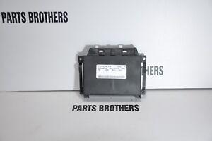 Mercedes C Class Transmission Control Module A 032 545 12 32/A0325451232