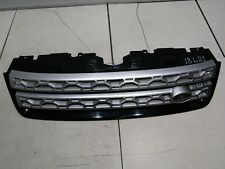 LAND ROVER DISCOVERY SPORT L550 FRONT GRILL P/N: FK72 8A100 CAW REF 18L21