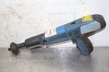 Pat-90A Powder Actuated