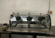More details for la marzocco strada 3 group