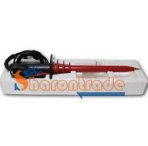 NEW HVP-40 High Voltage Probe DC 0~40KV AC 0~28KV DC High Voltage Probe