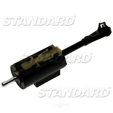 Starter Or Clutch Switch NS146 Standard Motor Products