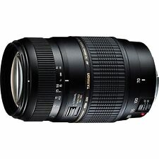 70-300mm Zoom Macro/Close Up Camera Lenses