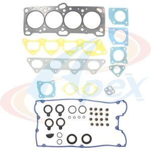 Engine Cylinder Head Gasket Set Apex Automobile Parts AHS2020