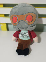 FUNKO HERO PLUSHIES soft toy - STARLORD - GUARDIANS OF THE GALAXY VOL.2 26cm