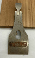 Lever Cap Only for Old Stanley No.4 Plane Original Part From Old Plane