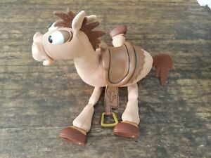 Toy Story Bullseye Signature Collection Disney Pixar Thinkway Toy Story 3