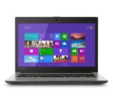 Windows 7 Intel Core i5 5th Gen. 4GB PC Ultrabooks