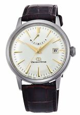 ORIENT ORIENT STAR RK-AF0003S Mechanical Automatic Men's Watch New in Box