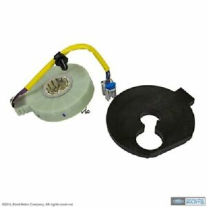 Genuine Ford Sensor - Steering Rotation CL8Z-3F818-A