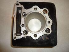 Honda 83-85 XR XL 350 XR350 XL350 Cylinder Bore 84mm