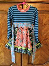 Matilda Jane Clothing Dress Size 2
