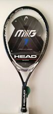 Head MXG 7 Tennis Racquet Grip Size 4 1/4