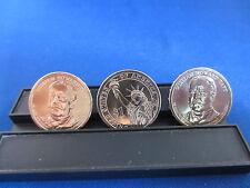 2013-D William Howard Taft Clad Dollar  GEM BU UNC Presidentl Series Upper Grade