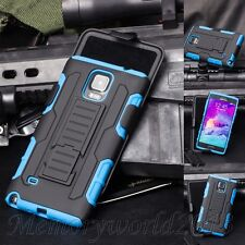 Rugged Shock Proof Heavy Duty Hard Case Cover For Mobile Phones Free Delivery UK