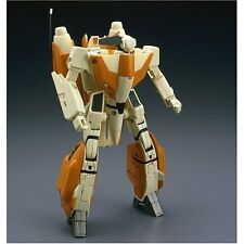 Yamato Macross VT-1 Ostrich Valkyrie Action Figure