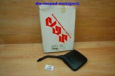 Suzuki DR 800S Spiegel Mirror Assy 56600-24F00 Original NEU NOS xx2379