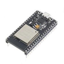 ESP32 WiFi Bluetooth Development Board 0,96 OLED Display WROOM 32 NodeMCU