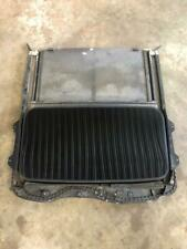 Range Rover Sport 06-09 Factory Sun Roof Assembly W. Motor Sunroof EED500157NUG