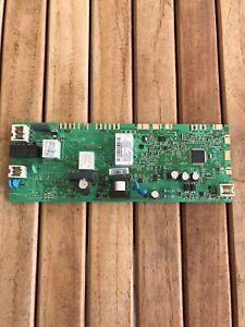 AEG Trockner Protex Lavatherm Elektronik ELEW048 Steuerung EDR10621CA