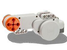LEGO Mindstorms NXT Motors - Set of 3 - Used
