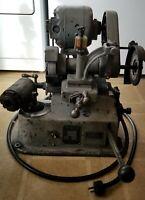 Hybco Tap Grinder Cutter Grinder Model 700 Henry Boggis & Co.