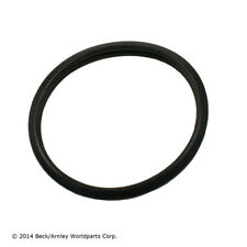 Beck/Arnley 039-0057 Thermostat Gasket