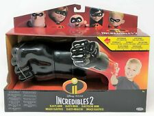 Incredibles 2 Elasti Arm One Size - Brand New Gift
