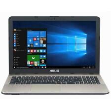 ASUS VivoBook X541NA-RS01-CB 15.6 inch� Laptop (N3350/500GB HDD/4GB RAM)Refurb