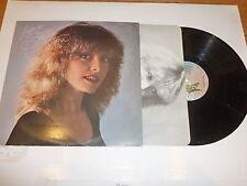 STELLA PARTON - Love Ya - 1979 UK Elektra 'butterfly' label 10-track vinyl LP