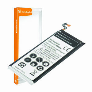 Battery for Samsung Galaxy S7 G930 SM-G930