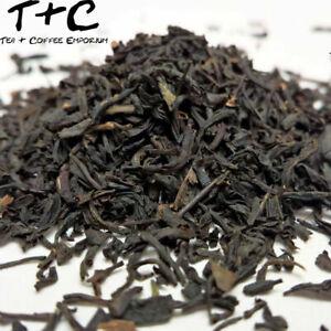Super Keemun Tips Hao Ya A - Top Quality Chinese Black Tea (25g - 1kg)