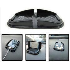 Anti-Rutsch Handy Pad Matte Navi & Smartphone Halterung für Auto Armaturenbrett-