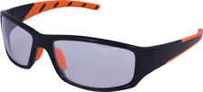 Caja De 12 UCI Ceram elegantes gafas de seguridad Gafas Anti Scratch Transparente Lente