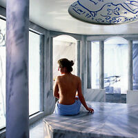 3 Wellness-Tage für 2 Personen im 4* Radisson Blu Park Hotel Dresden Radebeul