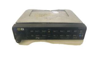 PMA 8000BT audio panel
