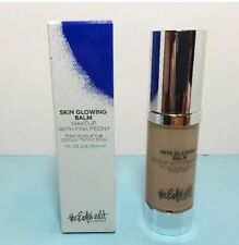 THE ESTEE EDIT SKIN GLOWING BALM MAKEUP WITH PINK PEONY 1 OZ NEW IN BOX