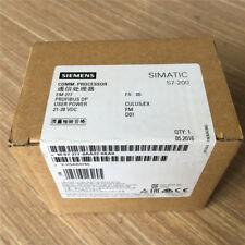 100% NEW Siemens 6ES7 277-0AA22-0XA0 in BOX 6ES7277-0AA22-0XA0