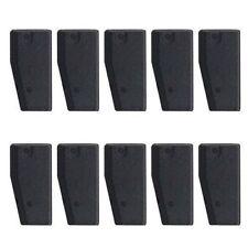 10PCS* Transponder Chip ID83 4D63 80Bit Car Key Chips for Mazda Ford